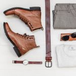 Nordstrom Anniversary Sale –  Men's Edition