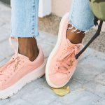 Spring and Summer Shoe Guide  for You